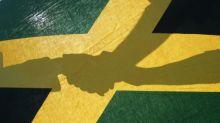 """""""Politbarometer"""": Mehrheit der Bürger findet Jamaika-Koalition gut"""