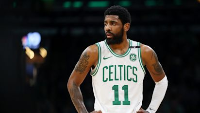 309ba00e7dd2e NBA sur Yahoo Sport – Actualités, scores, classements, rumeurs, etc.
