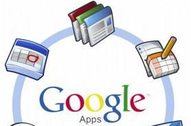 Google Apps discontinues basic package, asks new customers to pony up $50 per user for premium