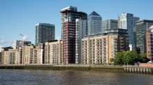 London rents rise at fastest pace in more than two years
