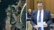 'Racist' name of idyllic Aussie suburb set to change