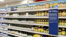 CVS tests its vitamins and supplements, tosses some that didn't pass