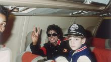 Five things missing in 'Leaving Neverland' about the Michael Jackson abuse allegations