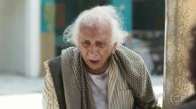 Drama de personagem com Alzheimer comove o público