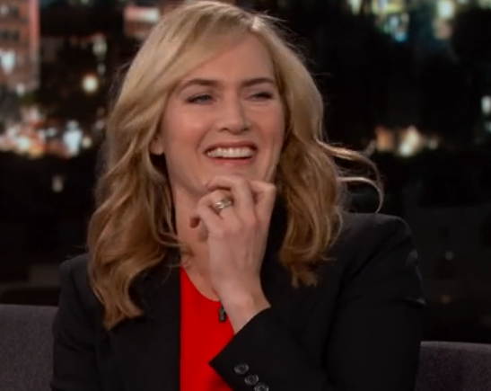 kate winslet finally admits that rose totally should have