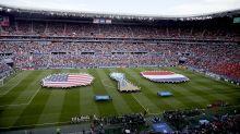 La pifia de FIFA que evitó llenos en estadios del Mundial Femenino... pero hubo récord de audiencia en la TV