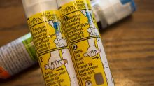EpiPen Failures Cited in Seven Deaths This Year, FDA Files Show