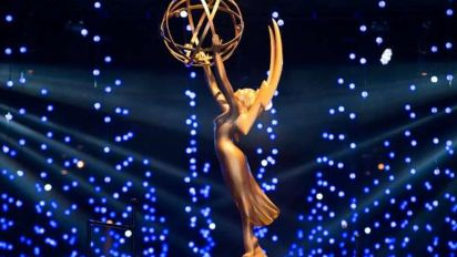 The 70th Annual Emmy Awards