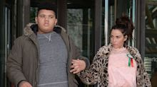 Katie Price wins support from MPs after campaigning against online abuse