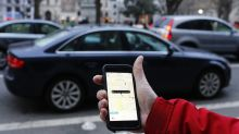 Uber IPO has 4 big red flags that should alarm you