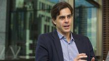 6 lições de liderança pós-pandemia com Guilherme Benchimol, fundador da XP