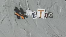 #Metoo one year on: Voices die down, survivors victimised, yet a ray of hope remains