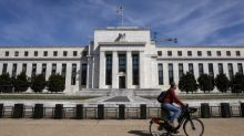 Five ways the Fed's rate cut could affect consumers