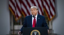 The 4 lessons of Trump