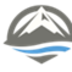 HighPeak Energy, Inc. Schedules First Quarter 2021 Earnings Release and Conference Call
