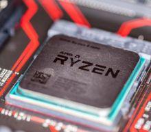 AMD's Processors to Power Microsoft Azure Virtual Machines
