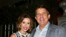 Sean Payton and Skylene Montgomery to Wed in Cabo San Lucas, per report