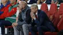 Arsenal: Arsene Wenger Prepared to Take £200 Million Gamble