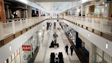 Mall owners' big nightmare: Department stores still have too much space