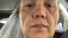 'Dói na alma': A rotina árdua e as marcas de médica na urgência da covid-19 em Manaus