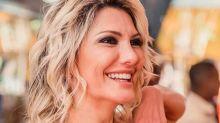 'Não sou namoradeira, sou casamenteira', diz Antônia Fontenelle