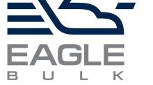 Eagle Bulk Shipping Inc. Acquires Three Supramaxes