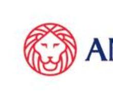 Ameris Bancorp Announces Financial Results For Second Quarter 2021