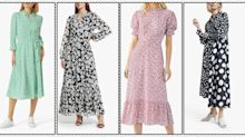 15 of the best dresses in John Lewis' up to 70% off sale