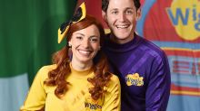 The real reason The Wiggles stars Emma and Lachy split