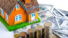 The Impact of Rising Mortgage Rates on ETFs
