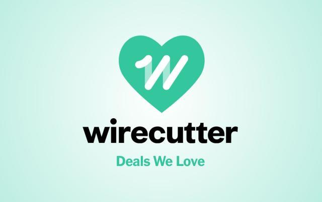 Wirecutter's best deals: KEF M500 headphones are $90 off