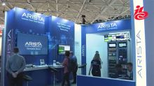 Arista Earnings Top Expectations On Cloud Customers, Stock Rises