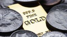 Oro Analisi Fondamentale Giornaliera, Previsioni – L'euro debole spinge il dollaro e tiene sotto pressione l'oro