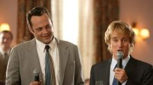 'Wedding Crashers' at 15: The Secrets Behind the Hit Comedy Starring Vince Vaughn and Owen Wilson