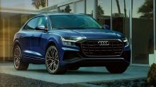Audi introduces its flagship Q8 SUV in India at starting price of Rs 1.33 crore