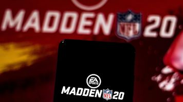'Madden' deal extension maintains EA's dominance