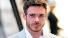 Richard Madden in Talks to Join Marvel Studios' 'The Eternals' (Exclusive)