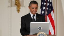 Obama's cybersecurity summit: More flash than substance