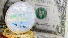 U.S. SEC rimanda ancora la decisione sui Bitcoin ETF di VanEck/SolidX