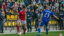 Boleiros pelo mundo: da oportunidade em uma liga pequena à seleção da Armênia