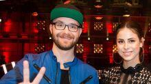 Lena Meyer-Landrut und Mark Forster wehren sich gegen deutsche Popmusik-Kritik