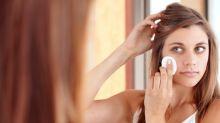 Cómo exfoliar la piel en casa de forma segura