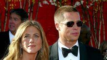 Brad Pitt presenteia Jennifer Aniston com mansão de R$ 310 milhões em aniversário