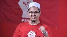 PSM's Semenyih candidate declares assets, asks rivals to do the same
