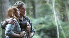 'Pete's Dragon' Review: A Dismayingly Dull Reboot