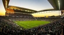 Em nota, Gaviões da Fiel pede saída de Vagner Mancini do Corinthians