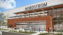 Why Nordstrom, Gogo, and Williams-Sonoma Slumped Today