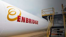 Enbridge Inc. Could Be Your Ticket to Financial Freedom