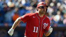MLB Rumors: Zimmerman Returning to Nats, Red Sox Sign Ex-Dodger Hernandez