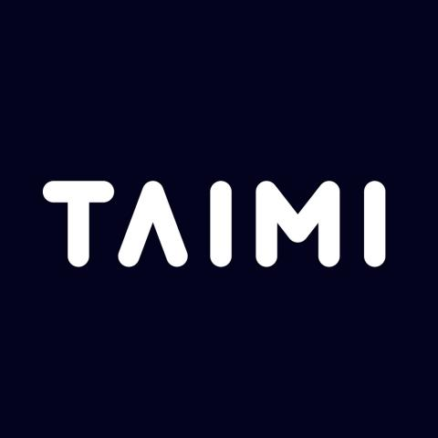TAIMI Founder Reacts to Blued Global Expansion